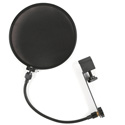 Chief POMT-8 8 Inch Pop Filter