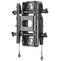 Chief STMS1U Fusion 300 mm Tilt Wall TV Mount