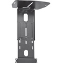Chief TA200 THINSTALL Video Conferencing Camera Shelf - 8 Inch