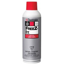 Chemtronics ES1050 Freez-It 2000 - 12 Pack