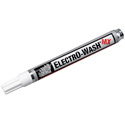 Chemtronics FW2150 Electro-Wash MX Fiber Optic Cleaning Pen 9 Gram