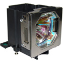 Christie 003-120598-01 Projector Lamp for Christie L2K1000