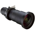 Christie 118-100110-01 ILS Series Fixed Projector Lens 0.67:1/0.73:1 for WU14k-M DLP Projector