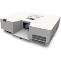 Photo of Christie LWU530-APS 5300 ANSI Lumens WUXGA 3LCD Video Projector with HDBaseT