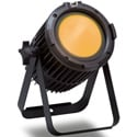 Chroma-Q CHCONE100XRGBA Color One 100 LED Par with Fully Homogenized Beam