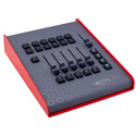 Chroma-Q CQ675-1512 VISTA MV Control Surface with 512 Channels
