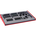 Chroma-Q CQ676-2048 Vista EX Lighting and Media Control Surface with 2048 Channel Dongle