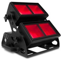 Chauvet C-805FC Ovation LED Wash Light