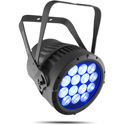 Chauvet COLORado 2-Quad Zoom Solid Indoor/Outdoor Wash Light