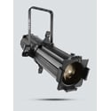 Chauvet EVEE50Z LED Ellipsodoidal