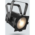 Chauvet DJ EVE P-140 VW Variable White Wash LED Stage Light with Interchangeable Lenses
