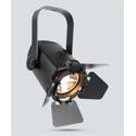 Chauvet DJ EVE-TF20 Compact LED Accent Luminaire