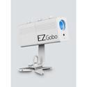 Chauvet EZGOBO Battery-Powered LED Gobo Projector
