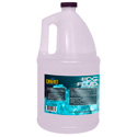 Chauvet FJU High Performance Fog Fluid - 1 Gallon