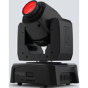 Chauvet INTIMSPOT110 DJ Intimidator Spot 110 LED Moving-Head Light Fixture