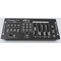 Chauvet DJ OBEY4 DMX Channel Controller