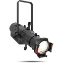 Chauvet Ovation E-930VW Light Engine - No Lens Tube