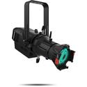 Chauvet Ovation Reve E-3 Multi-Color Ellipsoidal LED without Lens Tube