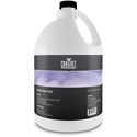 Chauvet PHF Premium Haze Fluid for use with Amhaze Machines - 1 Gallon (3.8 liters)