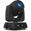 Chauvet ROGUER1XSPOT Moving Head Light Fixture
