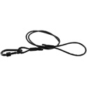 Chauvet SC07 Safety Cable