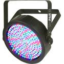 Chauvet SlimPAR 64 LED PAR 64 with a Slim 2.5-inch Thick Casing