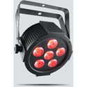 Chauvet SLIMPARQ6USB Q6 USB Wash Lights
