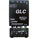 Rolls CL151 GLC Gate Compressor Limiter