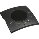 ClearOne 910-156-200 CHAT 150 USB VoIP Desktop Speakerphone and Cable