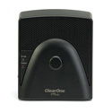ClearOne 910-158-550 MAXAttach Expansion Base to Split MAXAttach for Separate Phone Systems