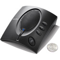ClearOne 910-159-002 CHAT 50 USB Plus Personal Speakerphone with Cable and Power Supply