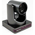 ClearOne 910-2100-004 UNITE 150 HD 1080p USB PTZ Conference Camera with 12x Optical Zoom - Zoom Rooms Certified