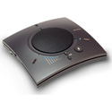 ClearOne 910-156-200-00 2 CHAT 150 USB Speakerphones with 2 Cables and Power Supply