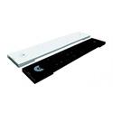 ClearOne 910-3200-201 Beamforming Microphone Array 2 BFM2 - Black