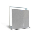 ClearOne AUR-3200-010 XCEED BMA Audio-Enabled Beamforming Ceiling Mic Array - White