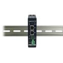 Patton CL1212E/EUI-2PK - Industrial High Speed HDMI Extender Kit RJ45 Line
