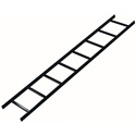 6ftx12in Cable Ladder Runway