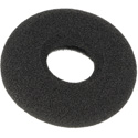 Clear-Com 306G103 HS16 Replacement Earpad