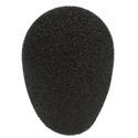 Clear-Com 408G053 HS15 / CC15 / CC30 Intercom Headset Replacement Microphone Pop Shield / Windscreen