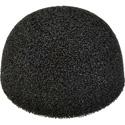Clear-Com 506109Z Headset Mic Pop Shield / Windscreen for CC-300 / CC-400 Microphones