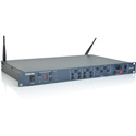 ClearCom CZ-BS410 Base Station without Headset for DX410 Wireless System