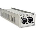 Clear-Com HLI-4W2 HelixNet 4-Wire Interface Module