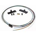 Cleerline FAN0436M250 Buffer Tube/Ribbon Fan-Out Kit