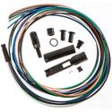 Cleerline SBOK064OM250 Spider Fan Out Color Coded Breakout Kit