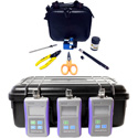 Cleerline SSF-FKIT02E-TFKIT02E/TKITE-100 Combo Kit