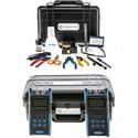 Cleerline SSF-FKIT03P-T Professional Fiber Termination Kit w/SSF-TKITP-400