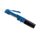 Cleerline SSF-LC-SMUPC-10 LC Type Single Mode Ultra Polished Connector Fiber Cable