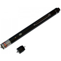 Cleerline SSF-VFL-250-ADP Visual Fault Locator 2.5mm with 1.25mm adapter