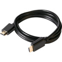Club 3D CAC-1372 Ultra-High-Speed HDMI 2.1 Cable 8K or Higher - 120Hz - 48Gbps M/M 2m/6.56-feet