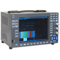 Imagine CMN-91-3GB cMon Compact Multi-format Signal Analyzer w/ LCD 3GB